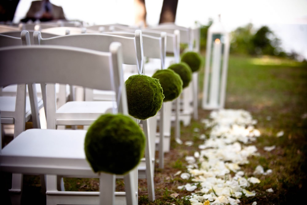 Tables Chairs And Linen Hire At Event Rent In Blenheim Marlborough NZ